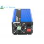 Przetwornica napięcia sinus IPS-2000S 24V-230V (Gwarancja 3 lata)