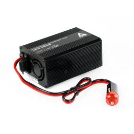 Przetwornica napięcia IPS-400 12V-230V (Gwarancja 3 lata)