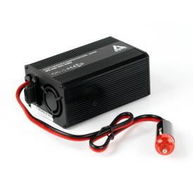 Przetwornica napięcia IPS-400 24V-230V (Gwarancja 3 lata)