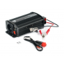Przetwornica napięcia IPS-800U 12V-230V (Gwarancja 3 lata)