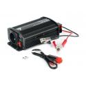 Przetwornica napięcia IPS-800U 24V-230V (Gwarancja 3 lata)