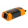 Przetwornica napięcia IPS-1200 12V-230V (Gwarancja 3 lata)