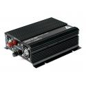 Przetwornica napięcia AZO DIGITAL IPS-2000 12V-230V (Gwarancja 3 lata)