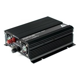 Przetwornica napięcia IPS-2000 24V-230V (Gwarancja 3 lata)