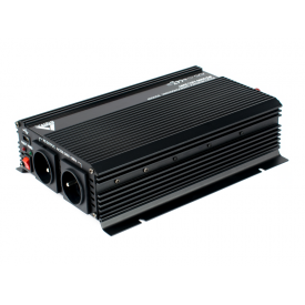 Przetwornica napięcia IPS-3200 12V-230V (Gwarancja 3 lata)