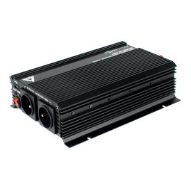 Przetwornica napięcia IPS-3200 24V-230V (Gwarancja 3 lata)
