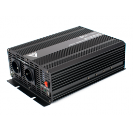 Przetwornica napięcia IPS-4000 12V-230V (Gwarancja 3 lata)