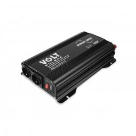 Przetwornica napięcia SINUS 3000 12/230V (1500/3000W)
