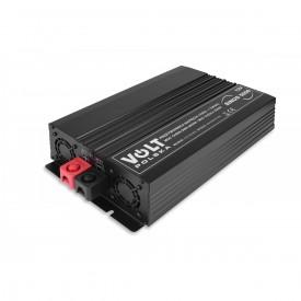 Przetwornica napięcia SINUS 5000 12/230V (2500/5000W)