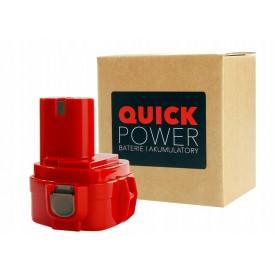 Akumulator Bateria do Makita CELMA 1220 1222 12V pojemność 3Ah