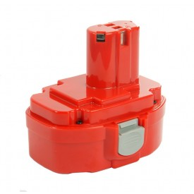 Akumulator Bateria do Makita 1850 1833 1835 18V pojemność 2Ah