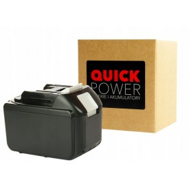 Bateria do Makita Akumulator wrkrętarki Makita BL1830 18V pojemność 4Ah Samsung