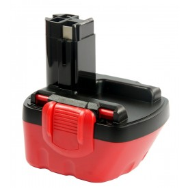 Bateria do BOSCH Akumulator GSR BAT043 BAT049 12V pojemność 2Ah