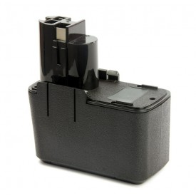 Bateria do BOSCH Akumulator BAT001 9.6V pojemność 2Ah