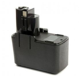Bateria do BOSCH Akumulator 2607335055 BAT011 12V pojemność 3Ah