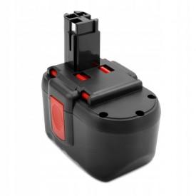 Bateria do BOSCH Akumulator BAT031 BAT240 24V pojemność 3,3Ah