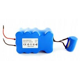 Bateria do odkurzacza BOSCH Akumulator 18V BBHMOVE6 Move 2in1