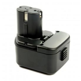 Kompatybilna Bateria HITACHI Akumulator EB1214S 12V pojemność 2Ah