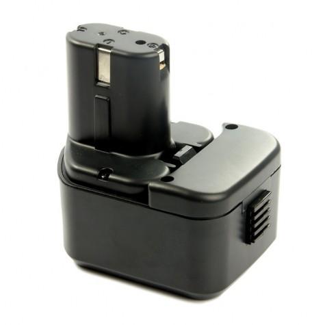 Bateria HITACHI Akumulator EB1214S 12V pojemność 3Ah