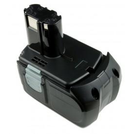 Bateria do HITACHI Akumulator BCL1815 18V pojemność 2Ah