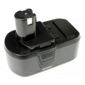 Bateria do Ryobi Akumulator BL-1815 18V pojemność 5Ah Panasonic