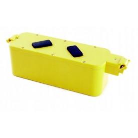 Bateria do odkurzacza iRobot ROOMBA 400 410 415 3500mAh