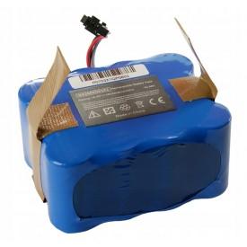 Bateria do Carneo Smart Cleaner 14.4V 3Ah kabel