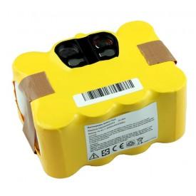 Bateria akumulator do Carneo 14.4V 3Ah