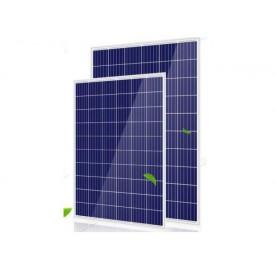 Panel fotowoltaiczny polikrystaliczny KD-P280-60 280W Solar