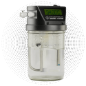 Kalibracja alkomatu ALCOFIND DA-7000