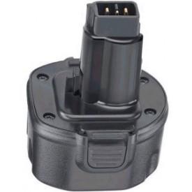 Bateria do DEWALT Akumulator do wkrętarki wiertarki DEWALT DE9501 DW9071 9.6V pojemność 3,3Ah