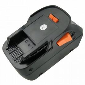 Bateria do AEG Akumulator L1815R 18V 4Ah ogniwa Samsung