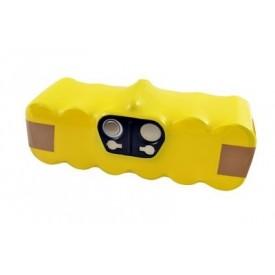 Bateria do odkurzacza iRobot ROOMBA 630 770 880 4500mAh
