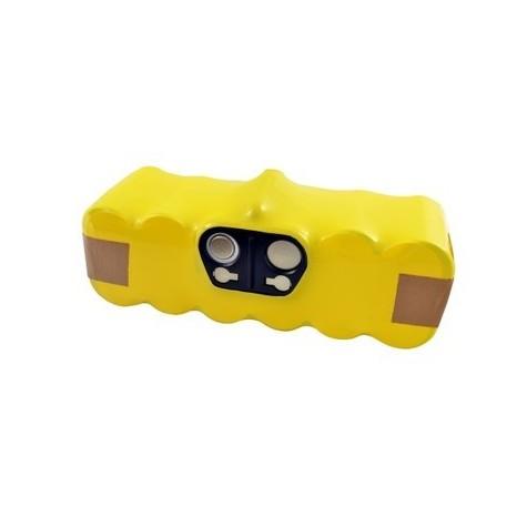 Bateria do odkurzacza iRobot ROOMBA 500 600 700 4500mAh