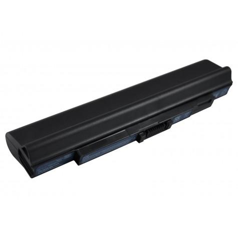 Bateria do laptopa Acer Aspire One 531, 531h, 751, 751h 4400mAh