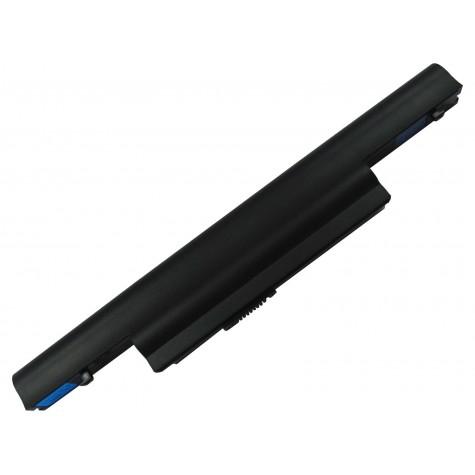 Bateria do laptopa Acer Aspire 3820T, 4820T, 5820T 5200mAh
