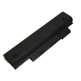 Bateria do notebooka Acer Aspire One D255, D260 4400mAh