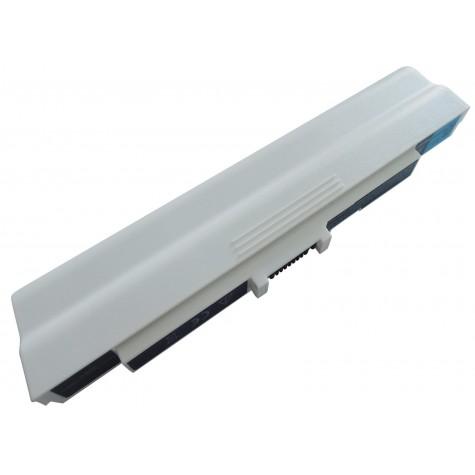 Bateria akumulator do laptopa Acer Aspire One 521, 752 4400mAh