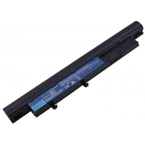 Bateria do laptopa Acer Aspire 3410T, 3810T, 4810T, 5010T 4400mAh