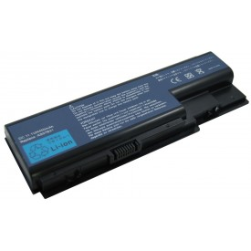 Bateria do laptopa Acer Aspire 5220, 5730, 7220 11,1V 4400mAh