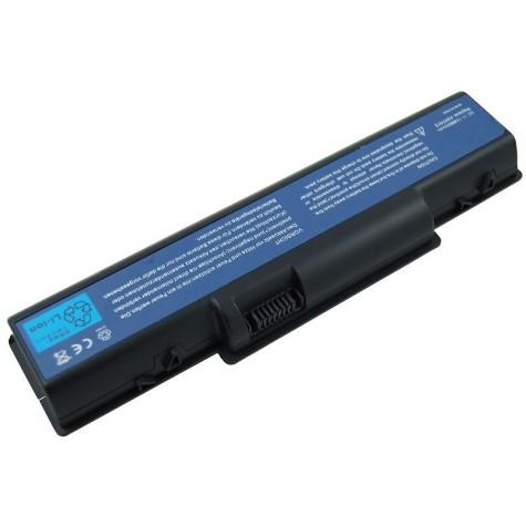 Bateria do laptopa Acer Aspire 2930 4230 4520 4710 4720 4920 AS07A41 8800mAh