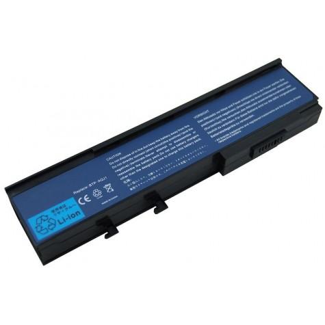 Bateria do notebooka Acer TravelMate 2420, 3300, 4720 4400mAh