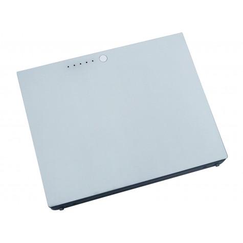 "Bateria do laptopa Apple MacBook Pro 15"" MacBook Pro 15.4"" 60Wh"