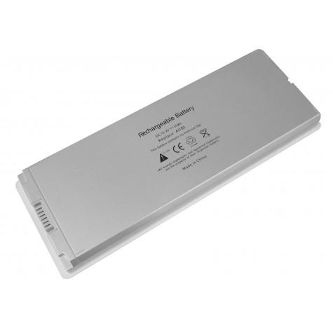 """Bateria do laptopa Apple MacBook 13"""" MacBook 13.3"""" A1185 55Wh"""