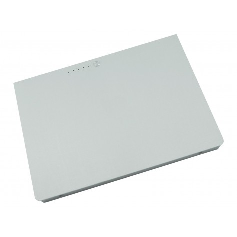 "Bateria do laptopa Apple MacBook Pro 17"" 68Wh"