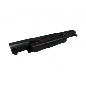 Bateria do laptopa ASUS ASUS A32-K55 K55A K55VD R500V X55U X55A poj. 4400mAh
