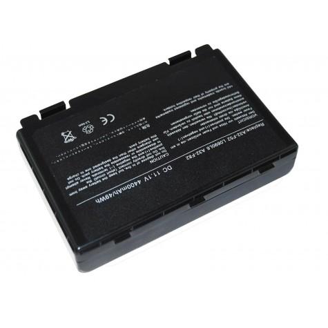 Bateria do laptopa ASUS A32-F52 A32-F82 poj. 4400mAh
