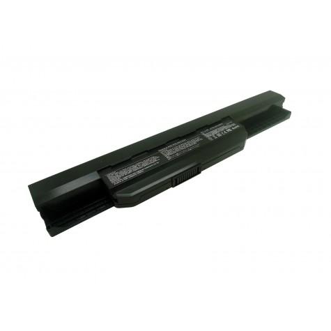 Bateria do laptopa Asus A32-K53 A43 A53 K43 K53 X43 K53S X54C poj. 6800mAh