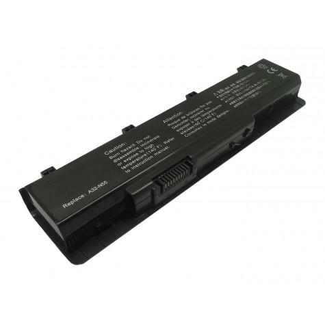 Bateria do laptopa Asus A32-N55 N45 N55 N75S N75SF N75 poj. 4400mAh