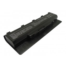 Bateria do laptopa Asus A32-N56 N46 N56 N56V N76 poj. 4400mAh